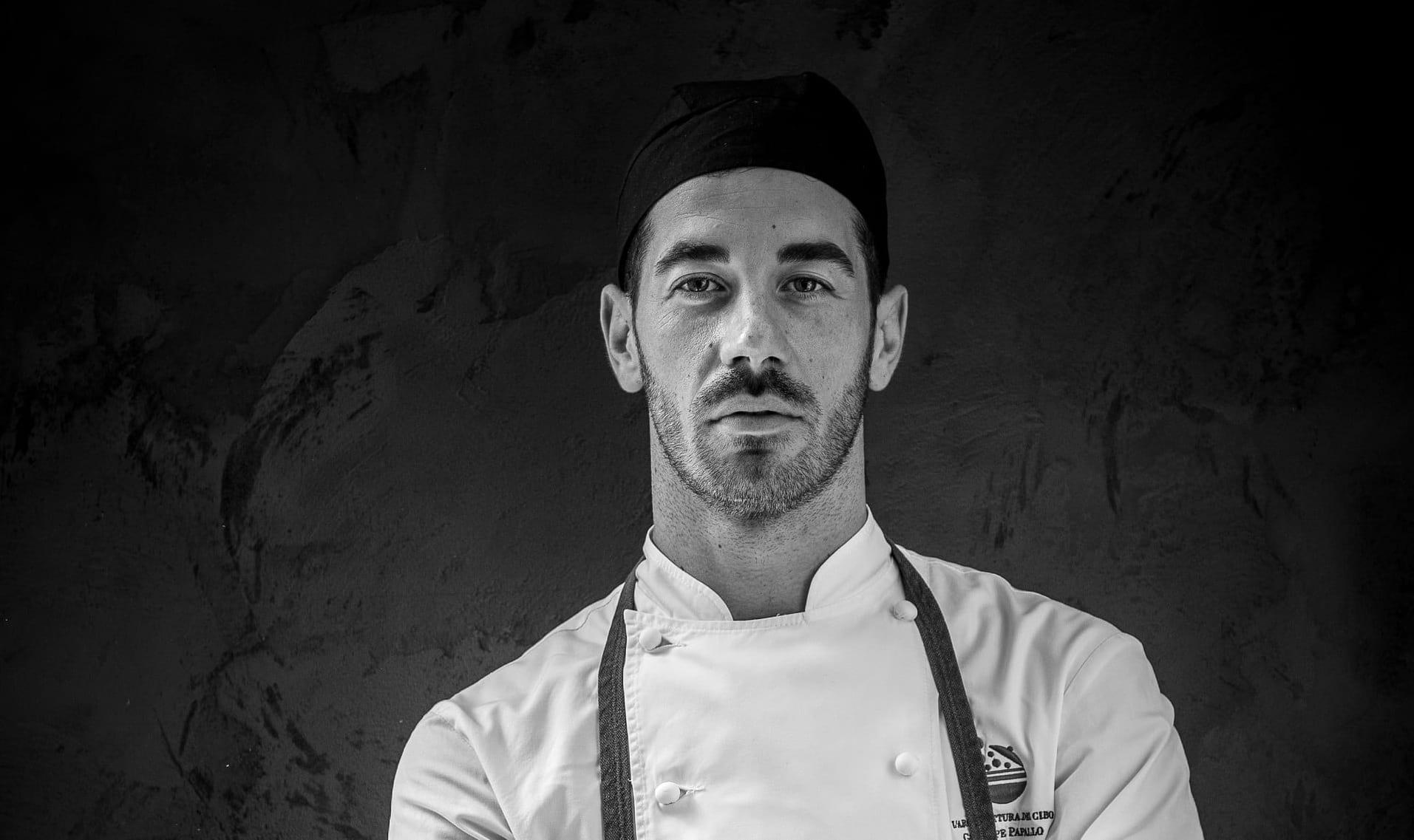 architettura-del-cibo-ristorante-firenze-chef-giuseppe-papallo-chef