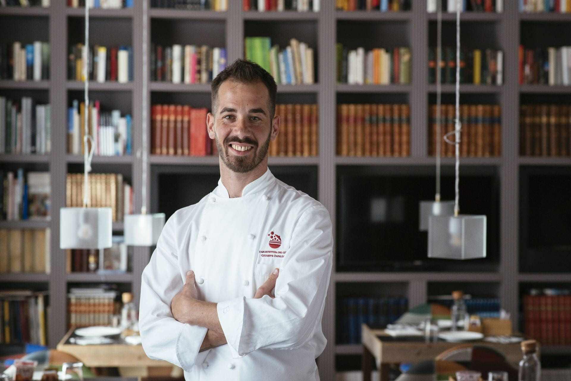 chef-giuseppe-papallo-architettura-del-cibo-ristorante-firenze