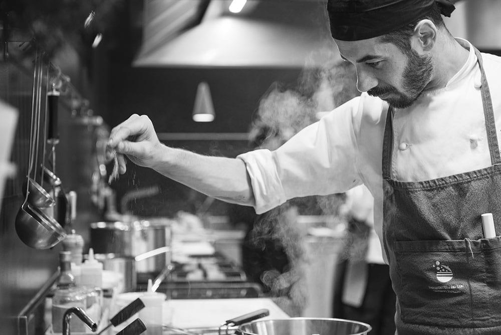 chef-papallo-scuola-cucina-firenze