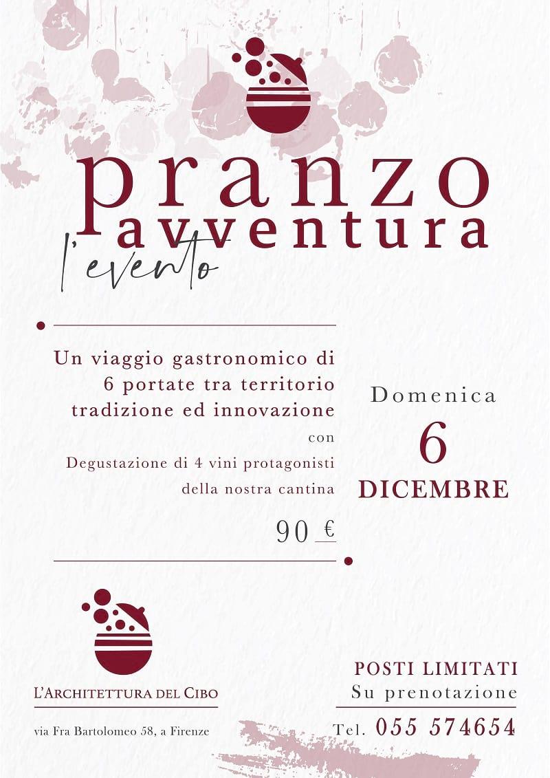 eventi-firenze-dicembre-2020