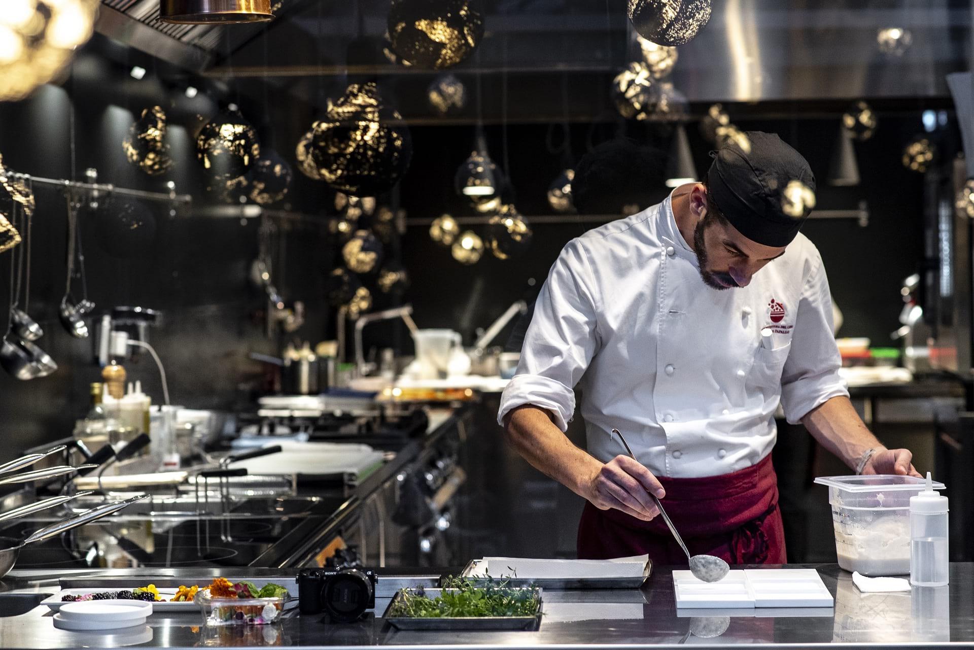 lezione-di-cucina-firenze-pranzo-con-chef-architettura-del-cibo