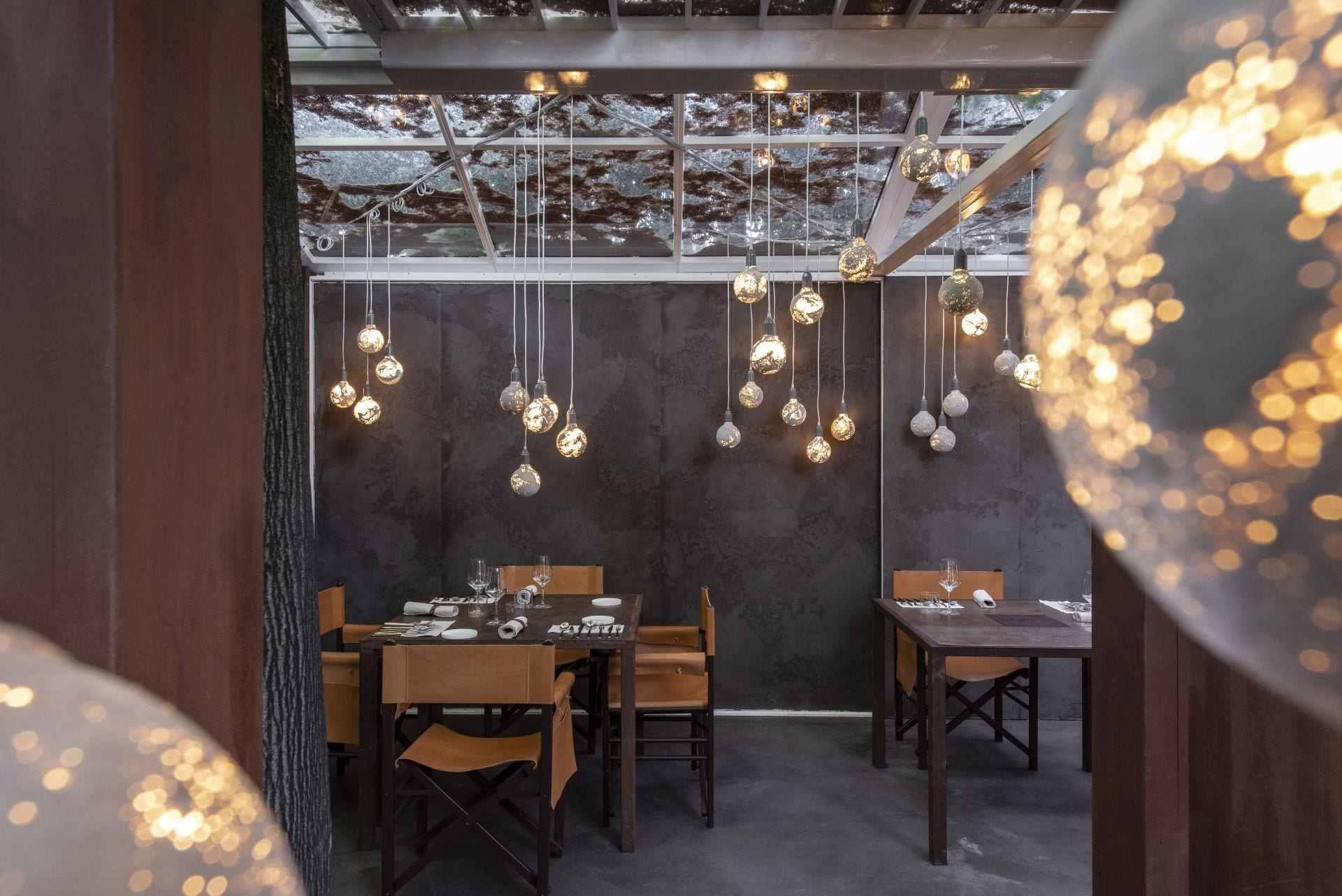 ristorante-esclusivo-firenze-architettura-del-cibo
