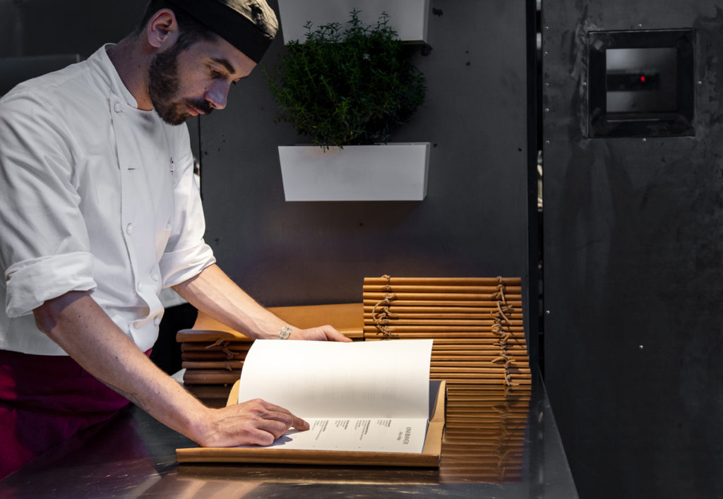 ristorante esclusivo firenze-architettura-del-cibo-contatti