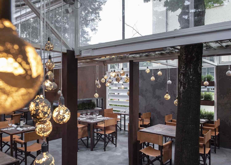 ristorante-esclusivo-firenze-architettura-del-cibo-sala-dettaglio