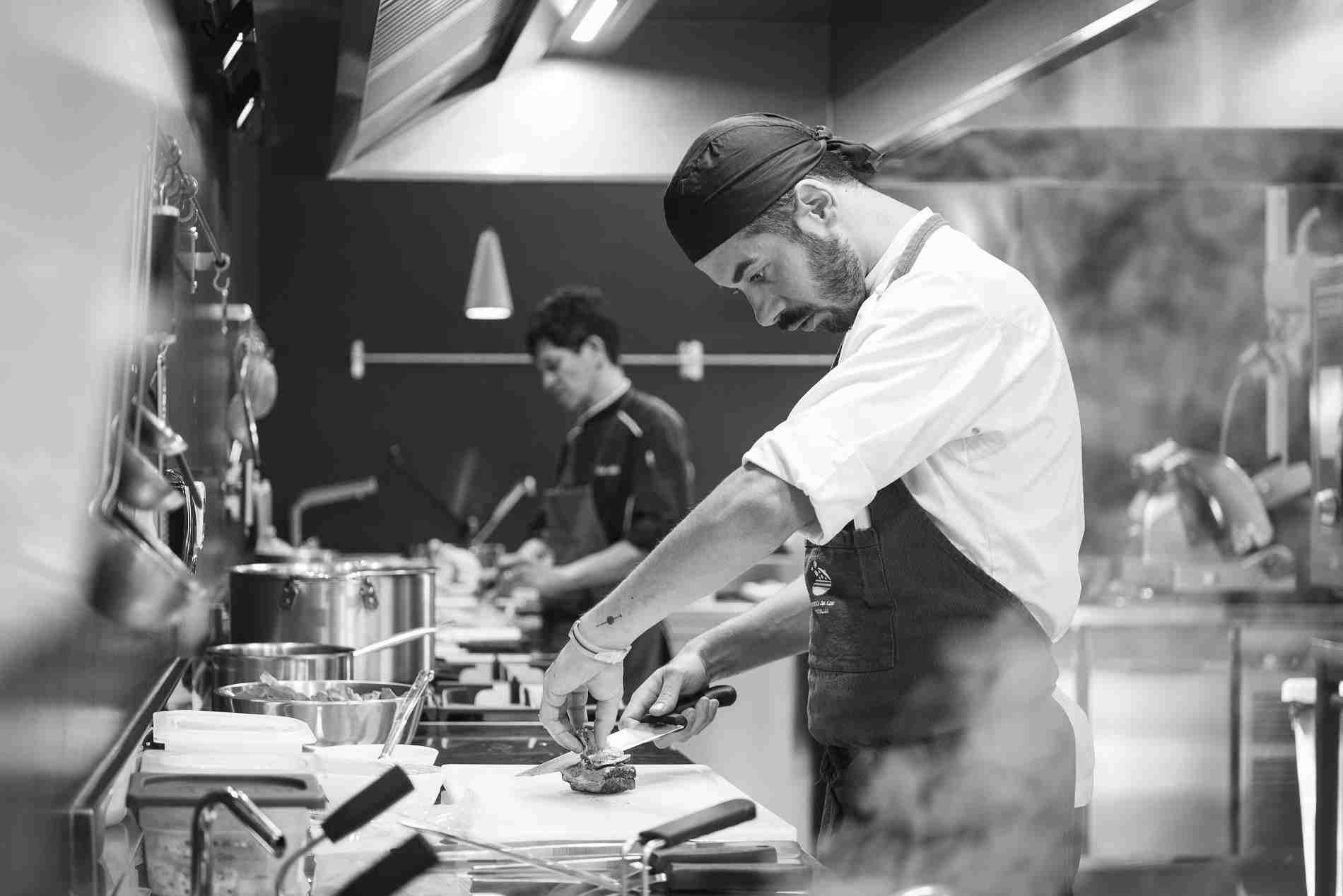 scuola-di-cucina-firenze-chef-architettura-del-cibo